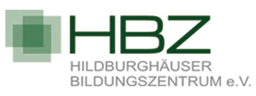 HBZ - Hildburghäuser