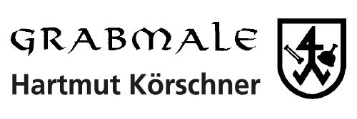 Hartmut Körschner