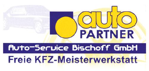 Auto Service Bischoff GmbH
