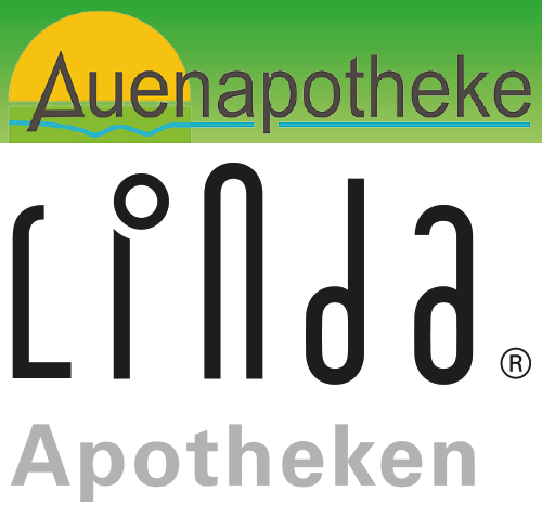 Auenapotheke Eisfeld