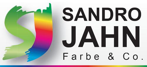 Sandro Jahn