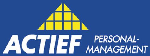 Actief GmbH
