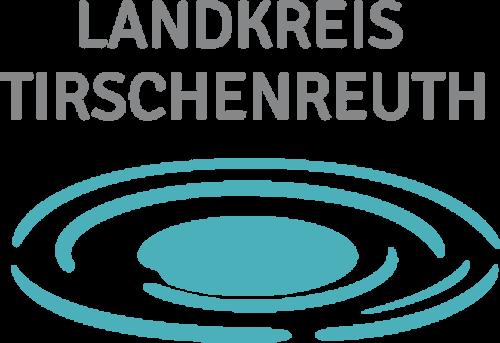 Landratsamt Tirschenreuth