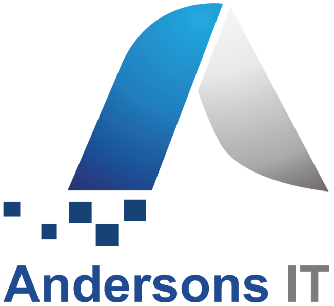 Andersons IT