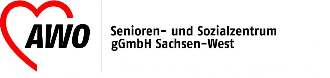 Pflegefachhelfer (m/w/d)