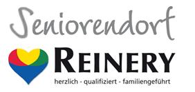 Reinery