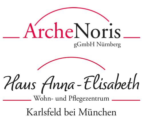 Haus Anna-Elisabeth