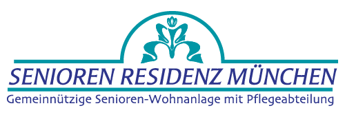 Senioren-Residenz München