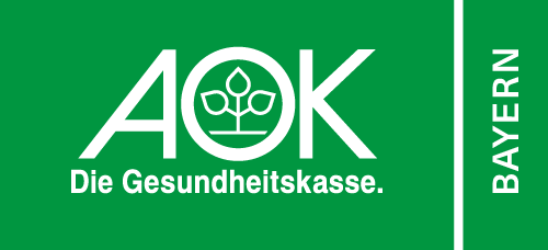 AOK - Bayern
