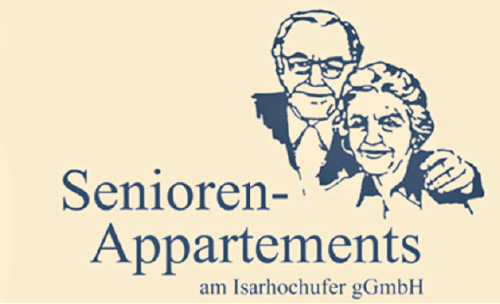 Senioren-Appartm. a. Isarhochufer GmbH