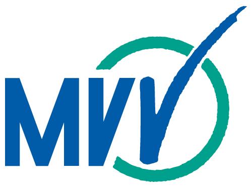 MVV - Münchner Verkehrs- und
