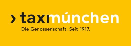 Taxi München e.G.