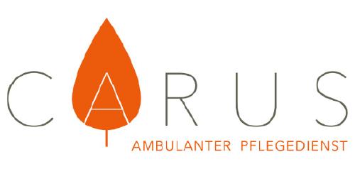 Pflegedienst Carus