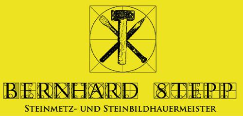 Bernhard Stepp