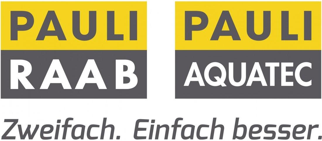 PAULI & RAAB GmbH