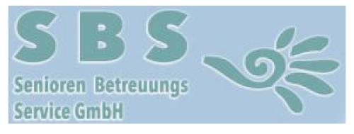 Senioren-Betreuungs-Service GmbH