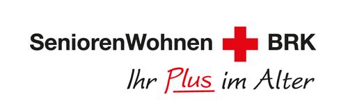 SeniorenWohnen München Pasing Westkreuz