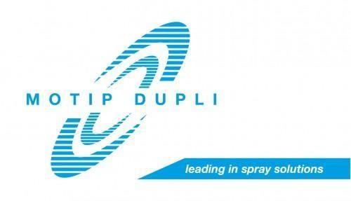 MOTIP DUPLI GmbH