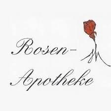 Rosen-Apotheke, Grimmen