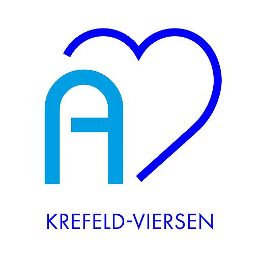 Die Alltagsbegleiter Krefeld-Viersen