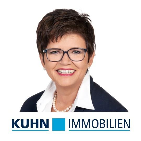 Kuhn Gesellschaft für Bau- und Wohnbetreuung mbH
