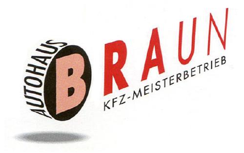Autohaus Braun