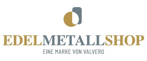 Valvero Sachwerte GmbH