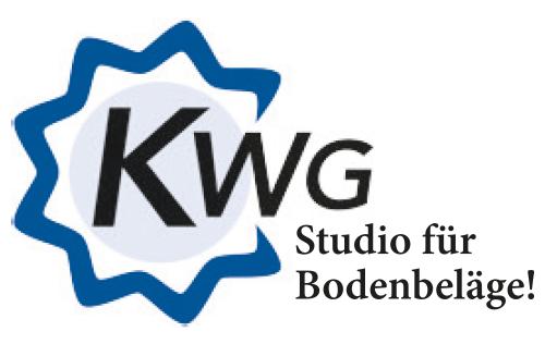 KWG Wolfgang Gärtner GmbH