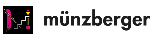 Christian Münzberger