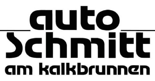 Auto Schmitt GmbH
