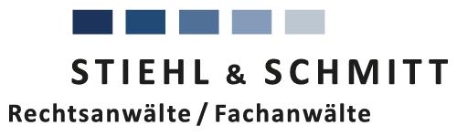 HRG Stiehl & Schmitt PartGmbH