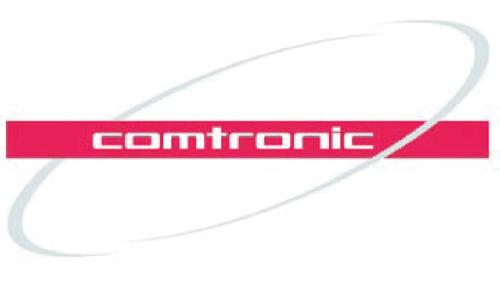 Comtronic GmbH
