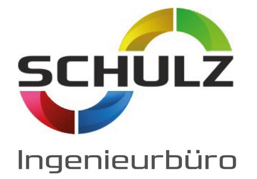 E. Schulz GmbH