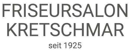 Friseursalon Kretschmar