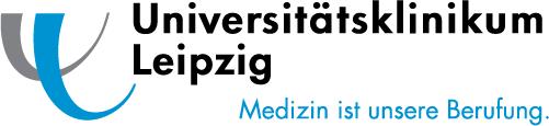 Universitätsklinikum Leipzig AöR