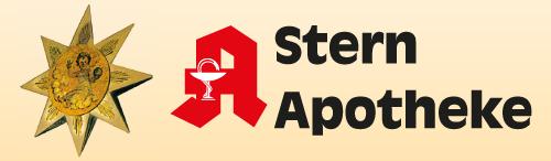 Stern-Apotheke