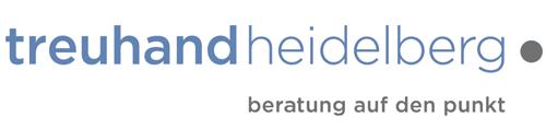 Treuhand Heidelberg