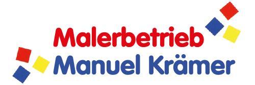 Manuel Krämer