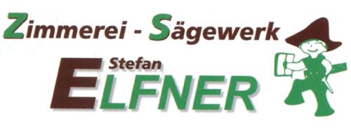Stefan Elfner