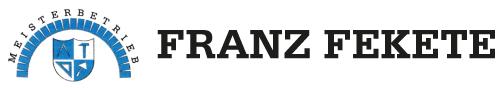 Franz Fekete