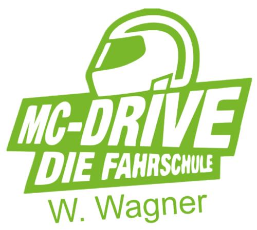 Fahrschule Wagner