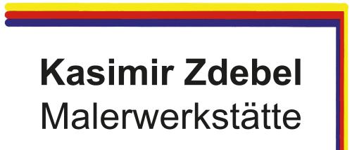 Kasimir Zdebel