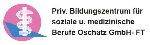 Privates Bildungszentrum Oschatz GmbH