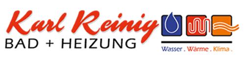 Karl Reinig GmbH