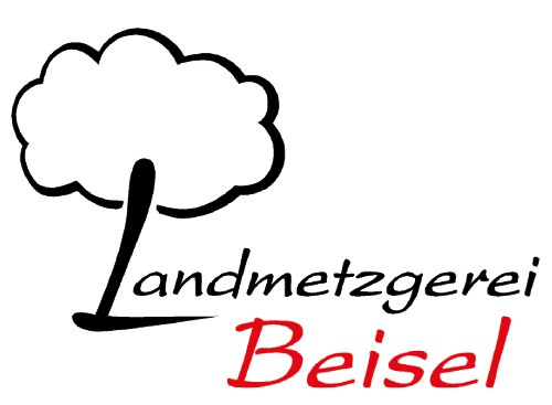 Landmetzgerei Beisel