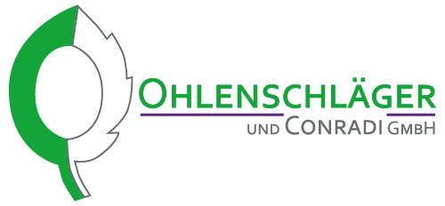 Ohlenschläger und Conradi GmbH