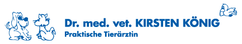 Dr. Kirsten König