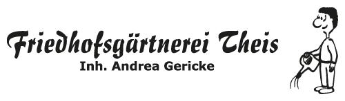 Theis Friedhofsgärtnerei