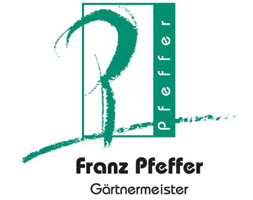 Franz Pfeffer