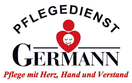 Germann Pflegedienst GmbH